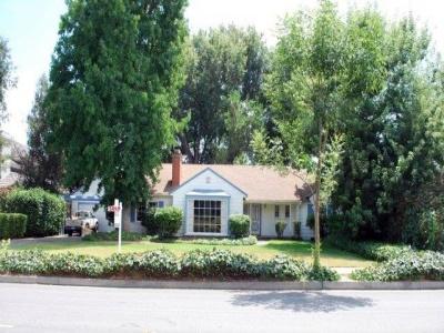 300 W Longden, Arcadia, California, ,Single Family Home,Residential Sold Listings,W Longden,1090