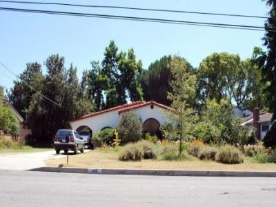 346 W Leroy, Arcadia, California, ,Single Family Home,Residential Sold Listings,W Leroy,1091