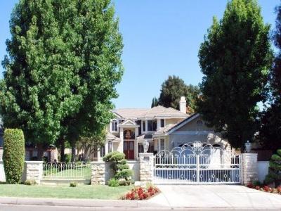 451 Walnut, Arcadia, California, 5 Bedrooms Bedrooms, ,3 BathroomsBathrooms,Single Family Home,Residential Sold Listings,Walnut,1093