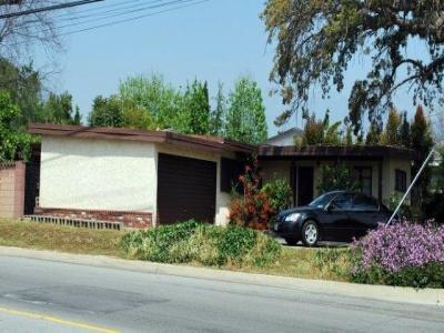 1535 Loganrita, Arcadia, California, 2 Bedrooms Bedrooms, ,2 BathroomsBathrooms,Single Family Home,Residential Sold Listings,Loganrita,1095