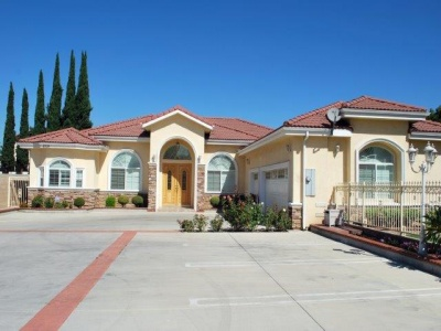 2131 Cogswell, El Monte, California, 4 Bedrooms Bedrooms, ,3 BathroomsBathrooms,Single Family Home,Residential Sold Listings,Cogswell,1096