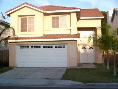 2418 Havenpark, South El Monte, California, 4 Bedrooms Bedrooms, ,3 BathroomsBathrooms,Single Family Home,Residential Sold Listings,Havenpark,1097