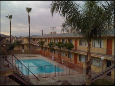 4080 Sepulveda, San Bernardino, California, ,Apartment,Commercial Sold Listings,Sepulveda ,1099