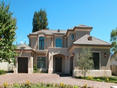 269 W Camino Real, Arcadia, California, 6 Bedrooms Bedrooms, ,6 BathroomsBathrooms,Single Family Home,Residential Sold Listings,W Camino Real,1100