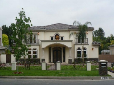 2418 S 2nd, Arcadia, California, 5 Bedrooms Bedrooms, ,5 BathroomsBathrooms,Single Family Home,Residential Sold Listings,S 2nd,1101
