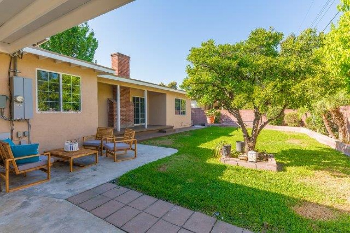 1824 Lee Ave, Arcadia, California 91006, 4 Bedrooms Bedrooms, ,2 BathroomsBathrooms,Single Family Home,Residential Sold Listings,Lee Ave,1105