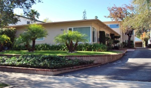 665 S. Lake, Pasadena, California 91106, 1 Bedroom Bedrooms, ,1 BathroomBathrooms,Multifamily,Residential Featured Listings,S. Lake ,1114