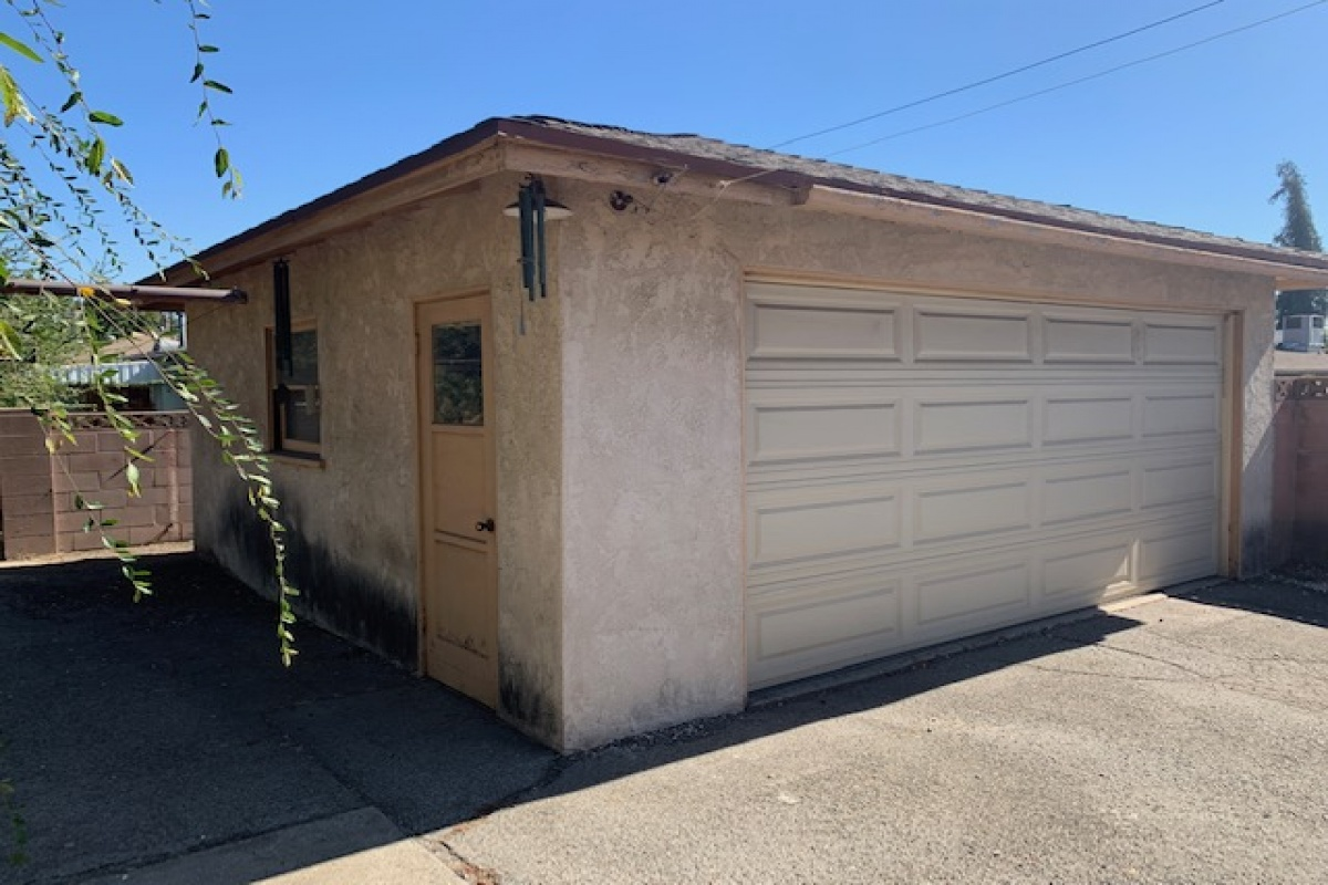5654 Loma, Temple City, California, 3 Bedrooms Bedrooms, ,2 BathroomsBathrooms,Single Family Home,Residential Featured Listings,Loma,1117