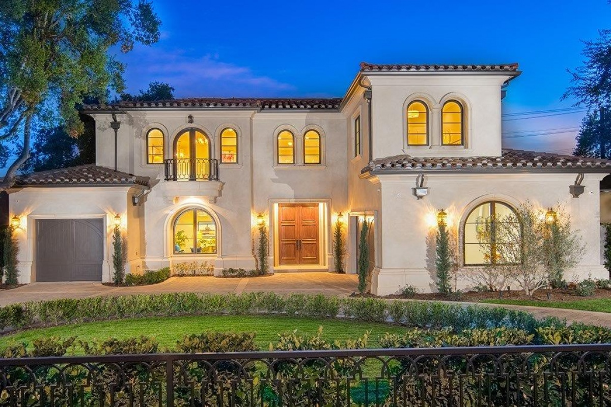 122 W. Foothill Blvd, Arcadia, California 91006, 5 Bedrooms Bedrooms, ,5 BathroomsBathrooms,Single Family Home,Residential Sold Listings,W. Foothill Blvd,1003