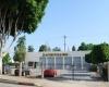 441 W. Valley Blvd,Alhambra,California,Specialty,W. Valley Blvd,1007