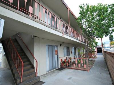 917 E. Las Tunas Dr.,San Gabriel,California 91776,Multifamily,E. Las Tunas Dr.,1008