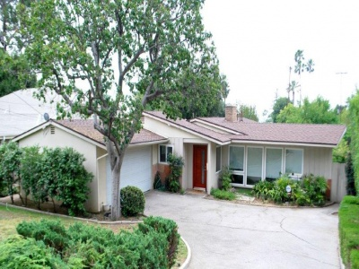 140 Lowell Ave.,Sierra Madre,California 91024,3 Bedrooms Bedrooms,2 BathroomsBathrooms,Single Family Home,Lowell Ave.,1011