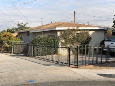 8105 Whitmore, Rosemead, California 91770, 6 Bedrooms Bedrooms, ,3 BathroomsBathrooms,Multifamily,Residential Sold Listings,Whitmore,1012