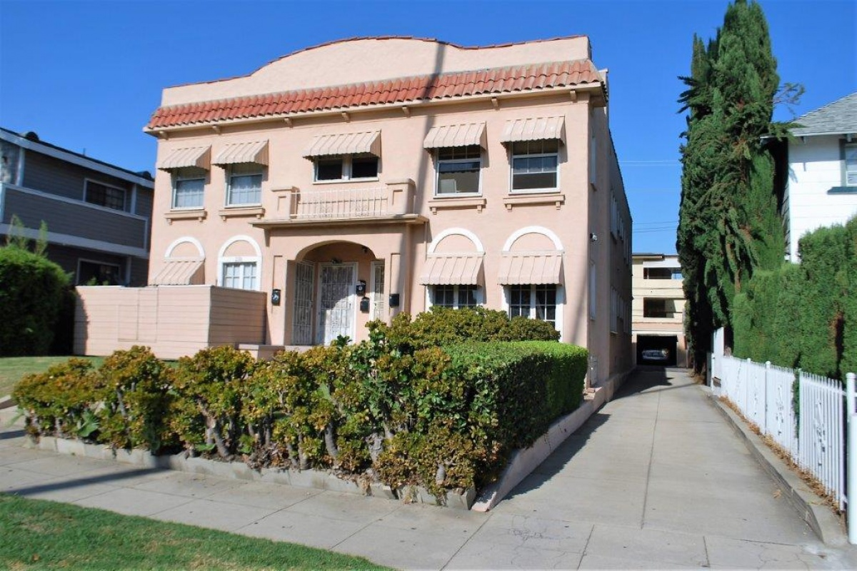 238 S. Curtis Ave., Alhambra, California 91801, 13 Bedrooms Bedrooms, ,4 BathroomsBathrooms,Multifamily,Residential Sold Listings,S. Curtis Ave.,1014