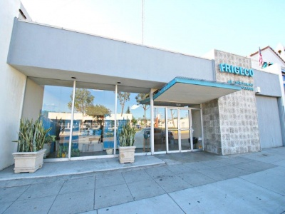 1424 W. Valley Blvd, Alhambra, California 91801, ,Retail,Commercial Sold Listings,W. Valley Blvd,1017