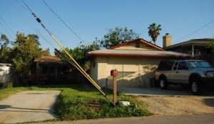 2114 Cathryn Dr.,Rosemead,California 91770,1 Bedroom Bedrooms,1 BathroomBathrooms,Single Family Home,Cathryn Dr.,1019