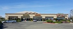 2175 N. Schnoor St.,Madera,California 93637,Retail,N. Schnoor St.,1020