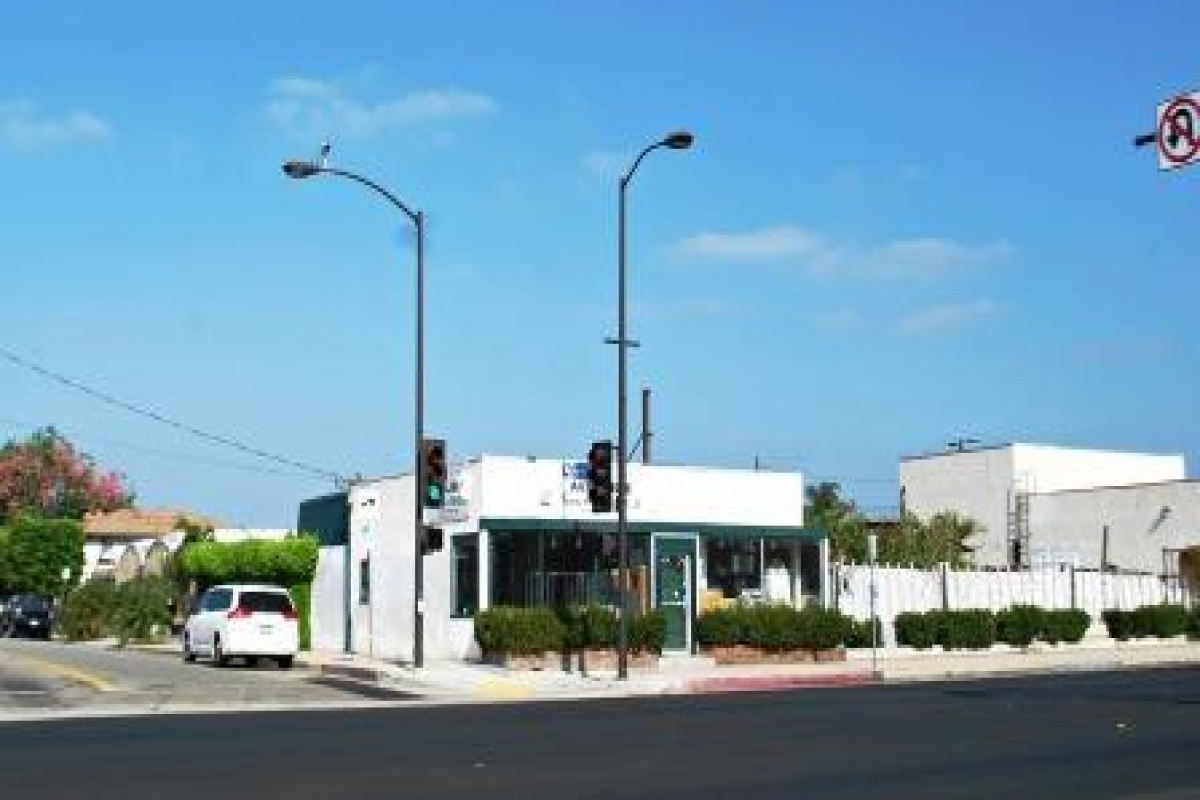1143 S. San Gabriel Blvd, California, ,Retail,Commercial Sold Listings,S. San Gabriel ,1022