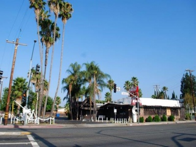 4501 Rosemead Blvd, Rosemead, California 91770, ,Specialty,Commercial Sold Listings,Rosemead Blvd,1025