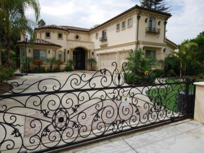 314 E Rodell Pl,Arcadia,California 91006,5 Bedrooms Bedrooms,5 BathroomsBathrooms,Single Family Home,E Rodell Pl,1033
