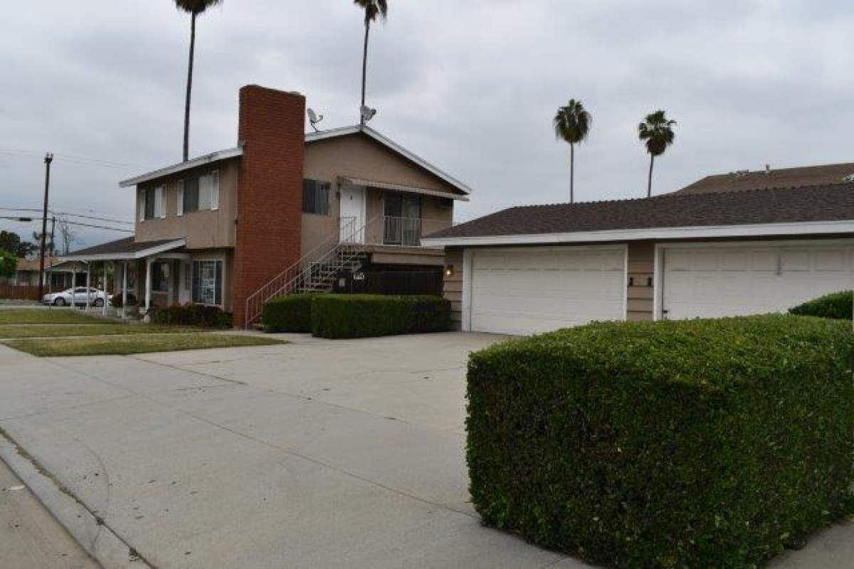 3152 Evelyn Ave, Rosemead, California 91770, 5 Bedrooms Bedrooms, ,3 BathroomsBathrooms,Multifamily,Residential Sold Listings,Evelyn Ave,1037