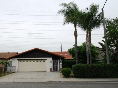 4536 Halkett Ave, Rosemead, California, 3 Bedrooms Bedrooms, ,2 BathroomsBathrooms,Single Family Home,Residential Sold Listings,Halkett Ave,1041