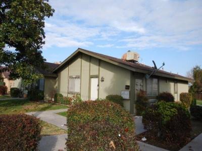 6104 Stine Rd, Bakersfield, California, 8 Bedrooms Bedrooms, ,5 BathroomsBathrooms,Multifamily,Residential Sold Listings,Stine ,1042
