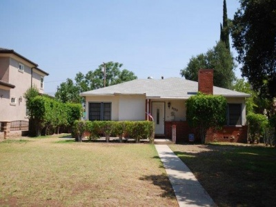 9039 Rancho Rd, Temple City, California 91780, ,Single Family Home,Residential Sold Listings,Rancho,1043