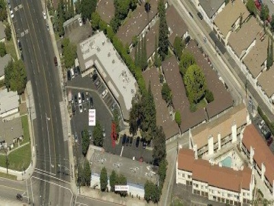 100 & 108 Tustin Ave, Anaheim, California, ,Retail,Commercial Sold Listings,Tustin,1044