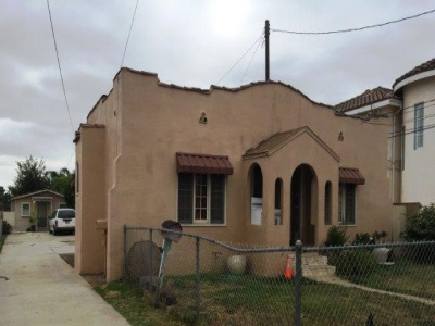 214 W Marshall, San Gabriel, California, ,Single Family Home,Residential Sold Listings,W Marshall,1045