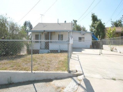 2118 Cathryn, Rosemead, California, 2 Bedrooms Bedrooms, ,2 BathroomsBathrooms,Single Family Home,Residential Sold Listings,Cathryn,1046