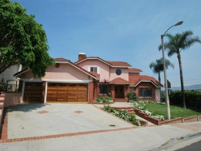 1121 N Vail Ave, Montebello, California, ,Single Family Home,Residential Sold Listings,N Vail,1053