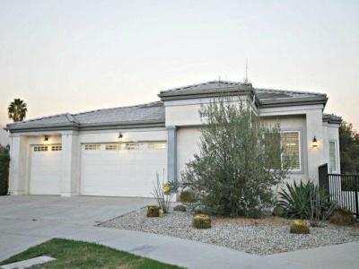 1310 Hoeffer Dr, Alhambra, California, 5 Bedrooms Bedrooms, ,5 BathroomsBathrooms,Single Family Home,Residential Sold Listings,Hoeffer ,1054