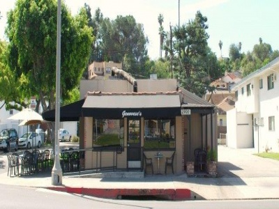 2900 W Main St, Alhambra, California, ,Specialty,Commercial Sold Listings,W Main,1056