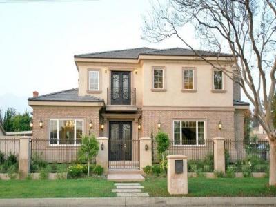185 E Norman, Arcadia, California, 5 Bedrooms Bedrooms, ,5 BathroomsBathrooms,Single Family Home,Residential Sold Listings,E Norman,1060