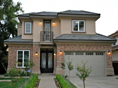 342 Haven Ave, Arcadia, California, 4 Bedrooms Bedrooms, ,4 BathroomsBathrooms,Single Family Home,Residential Sold Listings,Haven Ave,1061
