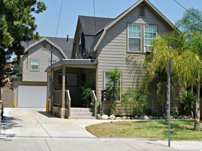 828-830 S. California Ave, Monrovia, California, 4 Bedrooms Bedrooms, ,2 BathroomsBathrooms,Multifamily,Residential Sold Listings,S. California,1062