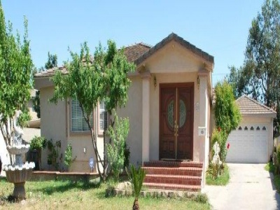 2890 Ashmont Ave, Arcadia, California, 4 Bedrooms Bedrooms, ,3 BathroomsBathrooms,Single Family Home,Residential Sold Listings,Ashmont,1064