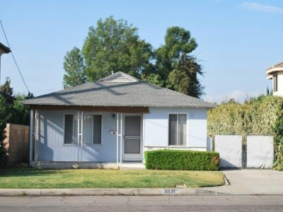5521 El Monte St, Temple City, California, ,Single Family Home,Residential Sold Listings,El Monte ,1065
