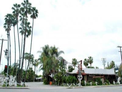 4501 Rosemead Blvd, Rosemead, California, ,Specialty,Commercial Sold Listings,Rosemead ,1067