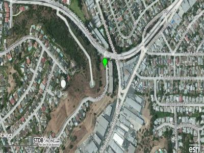 0 Garvey Ave, Monterey Park, California, ,Land,Residential Sold Listings,Garvey,1068