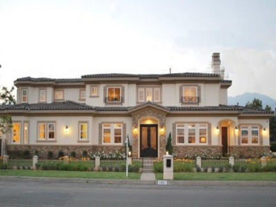 1001 W Camino Real, Arcadia, California, 5 Bedrooms Bedrooms, ,5 BathroomsBathrooms,Single Family Home,Residential Sold Listings,W Camino Real,1073