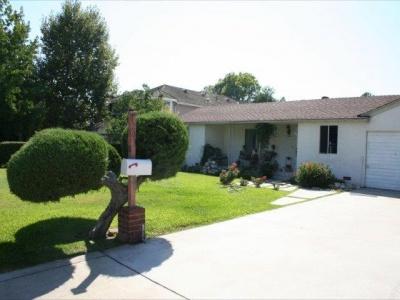 1203 El Monte Ave, Arcadia, California, 3 Bedrooms Bedrooms, ,3 BathroomsBathrooms,Single Family Home,Residential Sold Listings,El Monte ,1074