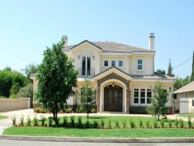 2041 S 6th Ave, Arcadia, California, ,Single Family Home,Residential Sold Listings,S 6th ,1076