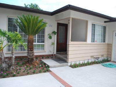 2322 Ivyland, Arcadia, California, ,Single Family Home,Residential Sold Listings,Ivyland,1077