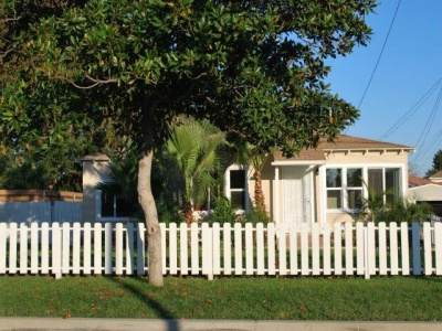 5116 Halifax, Temple City, California, ,Single Family Home,Residential Sold Listings,Halifax,1078