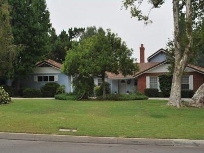 525 Gloria Rd, Arcadia, California, ,Single Family Home,Residential Sold Listings,Gloria ,1080