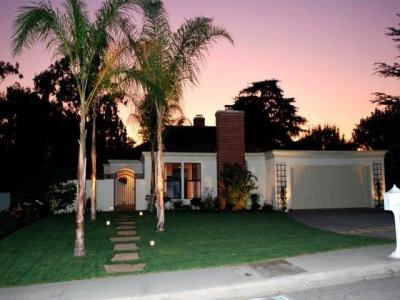 551 N Altura Rd, Arcadia, California, 3 Bedrooms Bedrooms, ,2 BathroomsBathrooms,Single Family Home,Residential Sold Listings,N Altura,1081