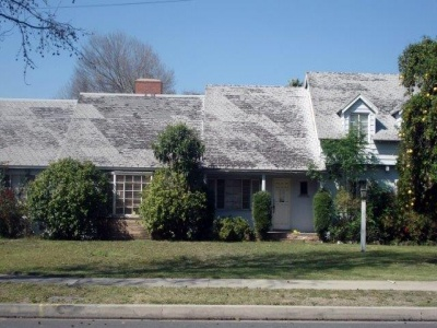 2331 S 2nd, Arcadia, California, ,Single Family Home,Residential Sold Listings,S 2nd,1082