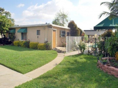 5558 Halifax, Temple City, California, ,Single Family Home,Residential Sold Listings,Halifax,1083